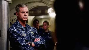 Watch and share The Last Ship Tnt GIFs and Dr Rachel Scott GIFs on Gfycat