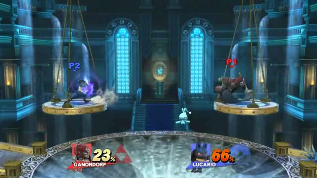 Watch The Ending GIF on Gfycat. Discover more replays, smashbros, super smash bros. GIFs on Gfycat