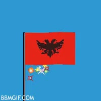 Watch and share 🇦🇱 — Albania GIFs on Gfycat