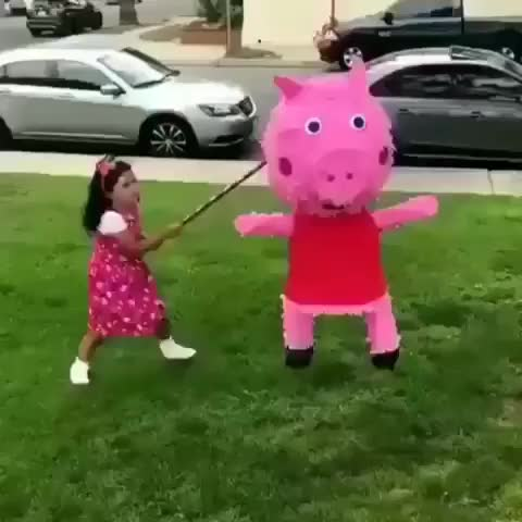 Watch Poor peppa GIF on Gfycat. Discover more ThatOneMelonMuncher GIFs on Gfycat