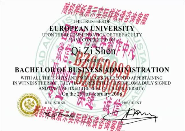 Watch and share 制作莫比尔大学毕业证成绩单[咨询微信:BZ660099]办理世界各国证书证件 GIFs on Gfycat