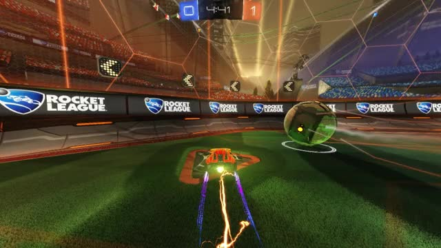 Watch I DID IT MOM GIF on Gfycat. Discover more Rocket League, rocketleague GIFs on Gfycat