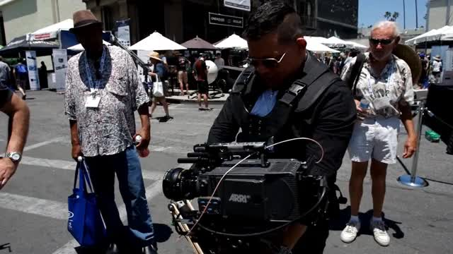 Watch and share Steadicam-final GIFs by scootymcpuff on Gfycat