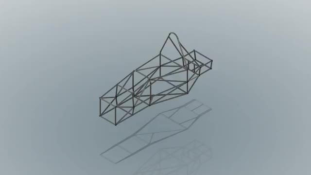 Watch and share Engineering GIFs and Fsae GIFs by Anson Biggs on Gfycat