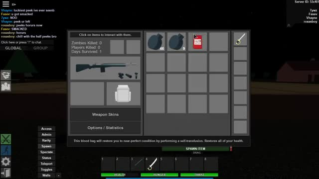 Watch and share Roblox 2020-01-08 21-14-33 GIFs by horurs on Gfycat