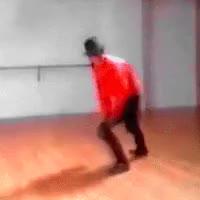 Watch and share Macaulay Culkin GIFs and Michael Jackson GIFs on Gfycat