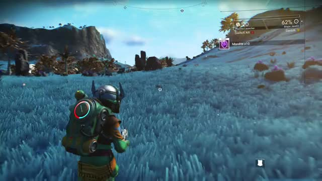 Watch and share Gravey Traine GIFs and Nomanssky GIFs by Gamer DVR on Gfycat
