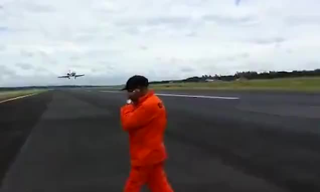 Watch and share Plane GIFs and Jet GIFs by Vinegret on Gfycat