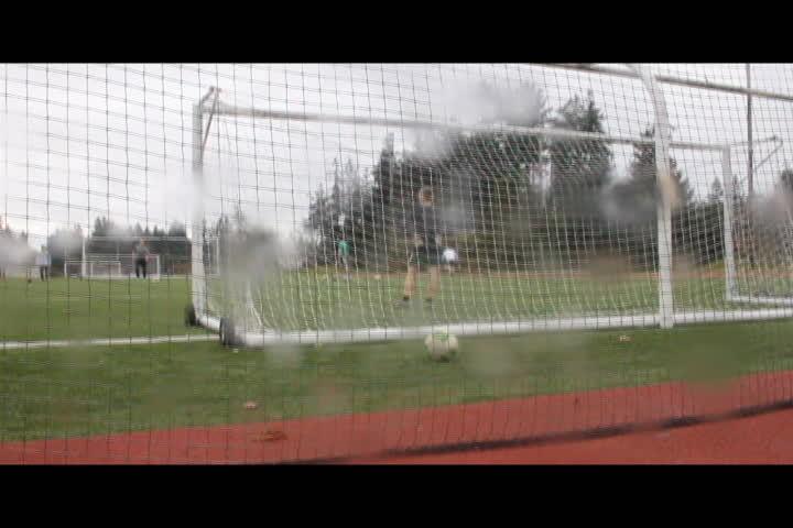 goalkeepers,  GIFs