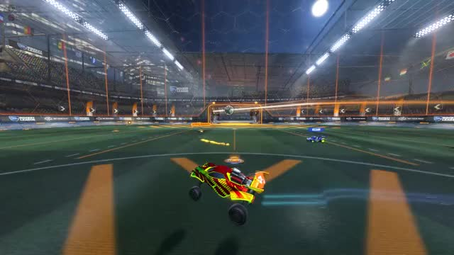 Watch and share Rocketleague Ranked GIFs by Den Kennedy on Gfycat
