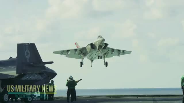 Watch and share Military GIFs and Jet GIFs on Gfycat