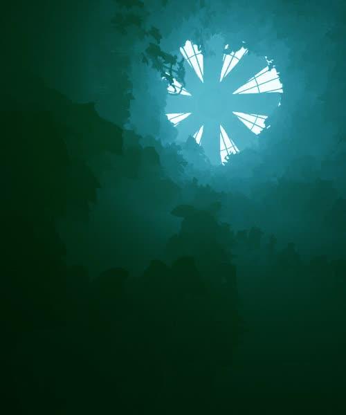 Watch and share Carl Burton GIFs by sazarac on Gfycat