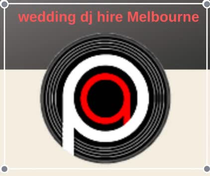 Watch and share Wedding Dj Hire Melbourne GIFs by djapostle on Gfycat
