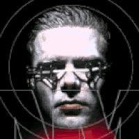 Watch and share Rammstein GIFs on Gfycat