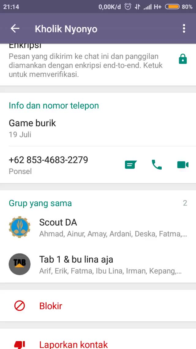 Watch and share Screenshot 2019-08-21-21-14-30-802 Com.whatsapp GIFs on Gfycat