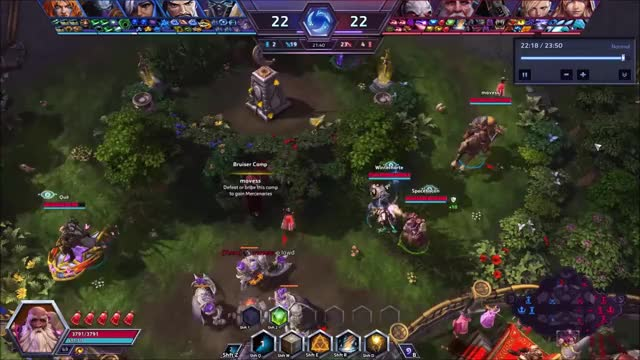 Watch Solid GIF by @spacebacon on Gfycat. Discover more leagueoflegends GIFs on Gfycat