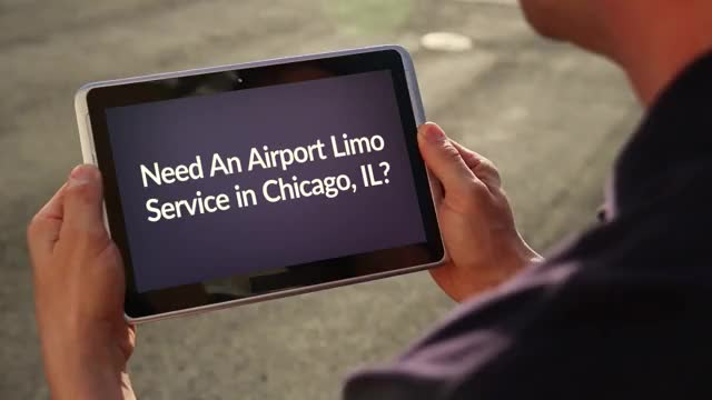 Watch and share Flash Airport Limo Service In Chicago, IL GIFs by Flash Limousine Inc on Gfycat