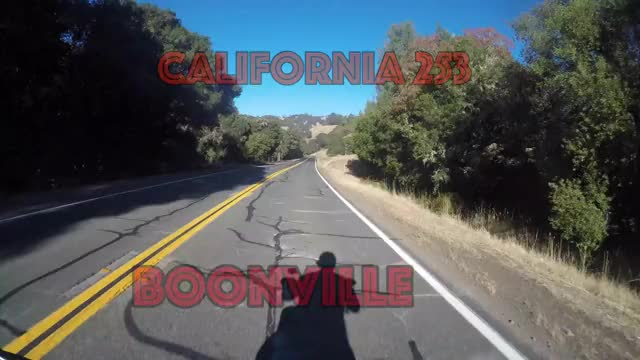 Watch and share Motorcycles GIFs and California GIFs by tigho on Gfycat