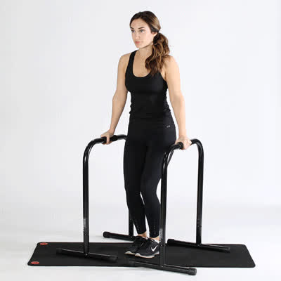 exercise, healthline, work out, 400x400 Captains Chair GIFs