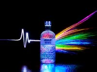 Watch color, colors, colorful, bright, vodka GIF on Gfycat. Discover more related GIFs on Gfycat