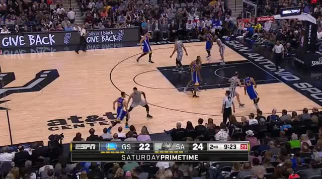 Watch and share Dashboard GIFs and Nba GIFs on Gfycat