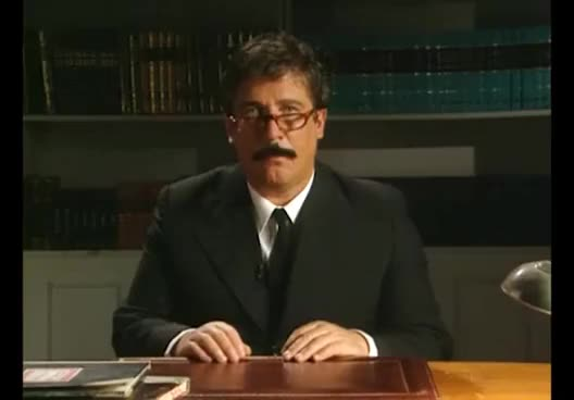 Watch and share Herman Enciclopédia, A Portuguesa GIFs on Gfycat