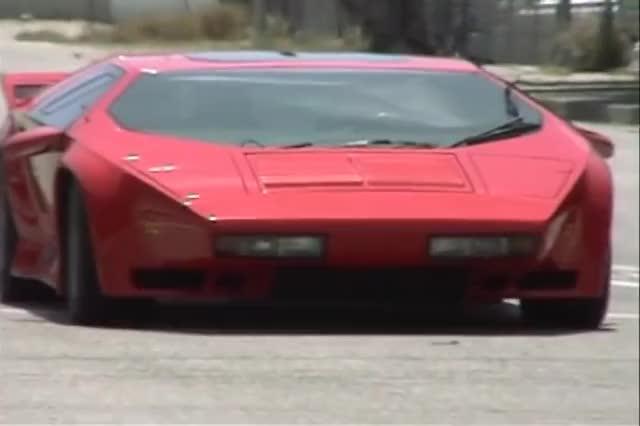 Watch and share Lamborghini GIFs and Aeromotive GIFs on Gfycat