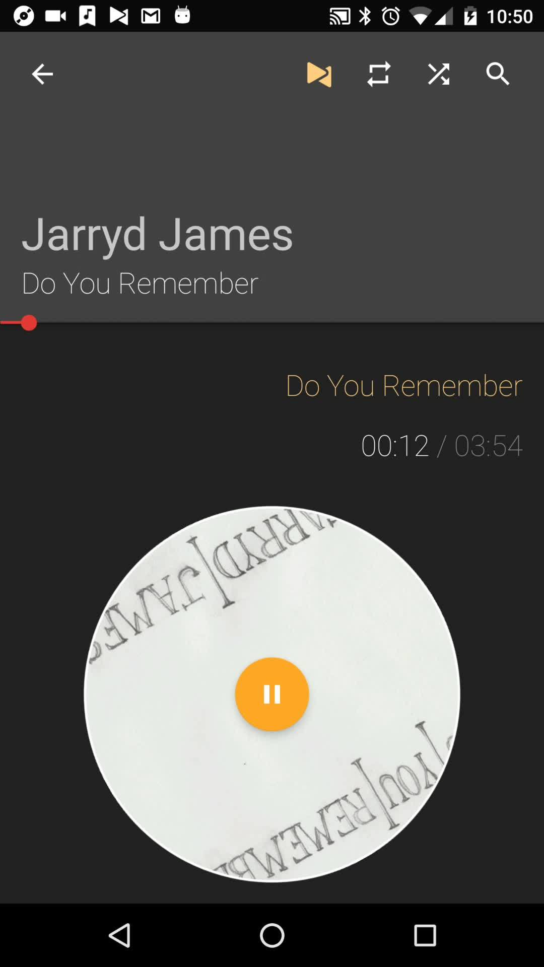 androidapps, Jukebox Request GIFs