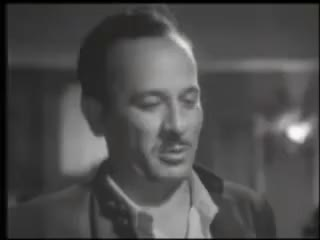 Watch and share Pedro Infante Me Canse De Rogarle.avi GIFs on Gfycat