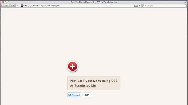 Watch Path 2.0 Flyout Menu using CSS GIF on Gfycat. Discover more Path, css GIFs on Gfycat
