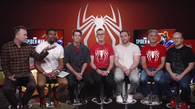 Watch and share Peter Parker GIFs and Homecomming GIFs on Gfycat