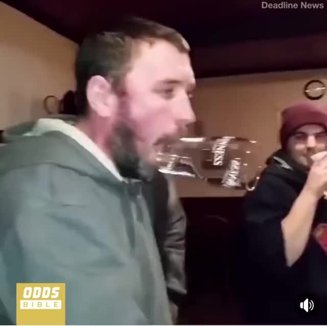 Watch and share Guinness GIFs and Drinking GIFs by brenbob on Gfycat
