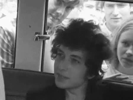 Watch Dylan GIF on Gfycat. Discover more bob dylan, gifs not mine, happy birthday, i love you, my inspiration, my love, robert allen zimmerman GIFs on Gfycat