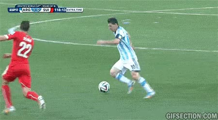 Watch argentina GIF on Gfycat. Discover more related GIFs on Gfycat