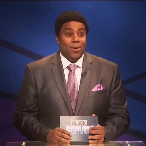 Watch 1E20AA33-3859-4EB9-93D0-58EDEB438D48 GIF by @jacques21 on Gfycat. Discover more kenan thompson GIFs on Gfycat