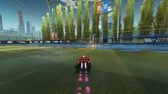 Watch and share Rocket League 2019.02.20 - 21.12.27.29 GIFs on Gfycat