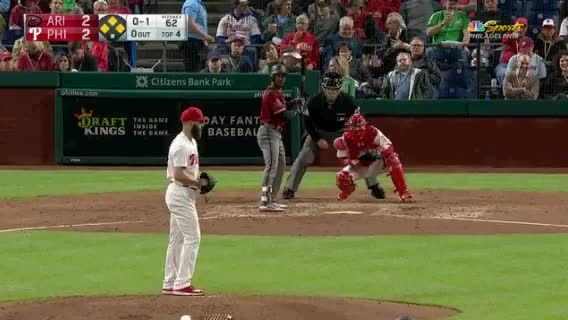 Watch and share Dyson-bunt GIFs by jsulliv6 on Gfycat