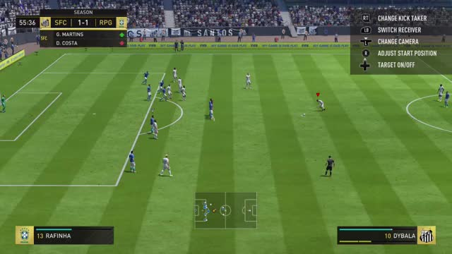 Watch and share Tsutton101 GIFs and Xbox Dvr GIFs by Gamer DVR on Gfycat