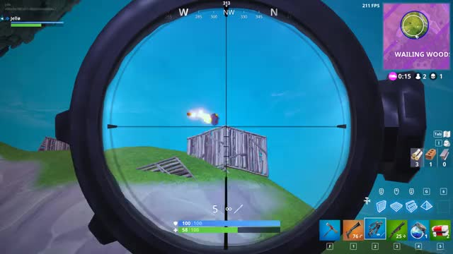 Watch and share Victory Royale GIFs and Fortnitebr GIFs by sticktology on Gfycat