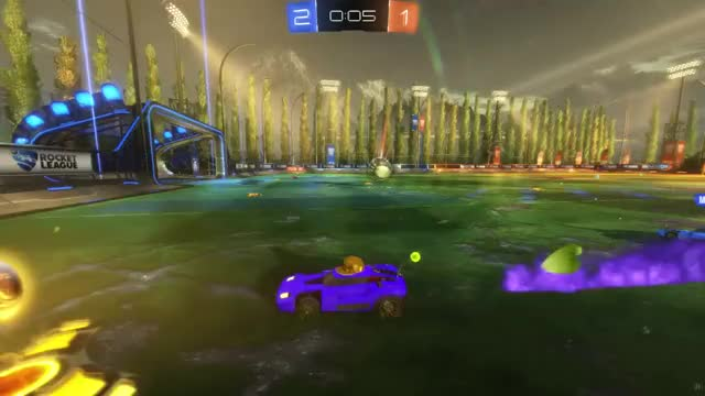 Watch and share Rocket League GIFs and Save GIFs by Dave on Gfycat