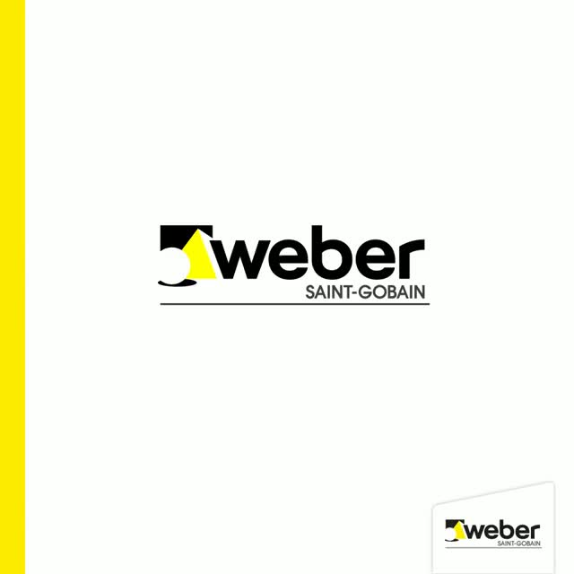 Watch and share Weber T8 P2_2 GIFs by Long Nguyễn on Gfycat