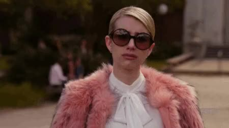 Watch and share Emma Roberts GIFs and Celebrities GIFs by Reactions on Gfycat