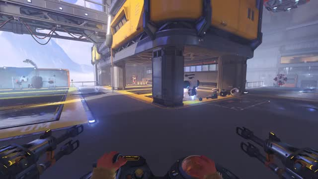 Watch HAMMOND GIF on Gfycat. Discover more related GIFs on Gfycat