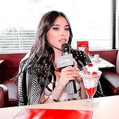 Watch and share Madison Beer Edits GIFs and Madison Beer Gifs GIFs on Gfycat