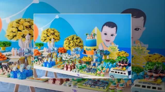 Watch and share Mascote Festa Tema Praia RJ GIFs on Gfycat