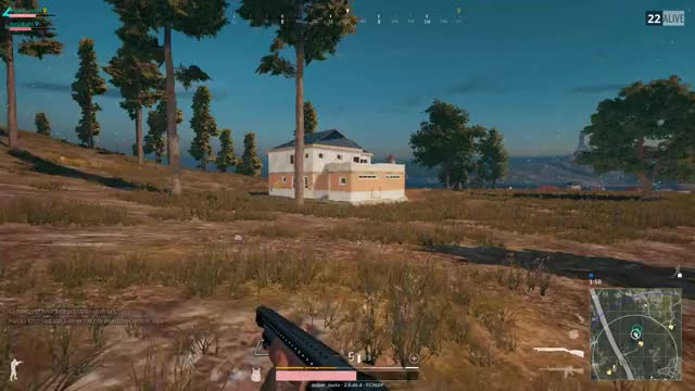 Watch One, two, and three. GIF on Gfycat. Discover more playerunknownsbattlegrounds GIFs on Gfycat