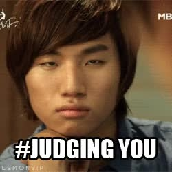 Watch and share Seriously? GIFs and Daesung GIFs on Gfycat
