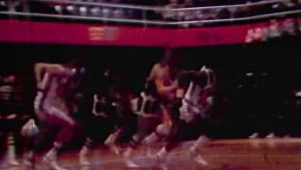 date unknown, Michael Jordan — Laney  Buccaneers GIFs