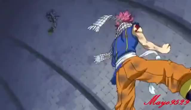 Watch Fairytail natsu GIF on Gfycat. Discover more Awesome, Cool, Dragonforce, Fairytail, Natsu Dragneel GIFs on Gfycat