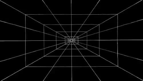 Watch and share Electronic Music GIFs and Computer Magic GIFs on Gfycat
